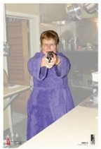 no-more-hesitation-older-woman-gun-2x
