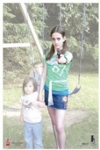no-more-hesitation-young-mother-playground-2x