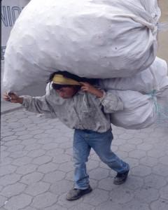 heavy-burden